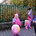 Pochod broučků 2015 MS Sídlistě Zubří 0003