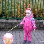 Pochod broučků 2015 MS Sídlistě Zubří 0005