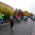 Pochod broučků 2015 MS Sídlistě Zubří 0017