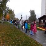 Pochod broučků 2015 MS Sídlistě Zubří 0031