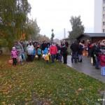 Pochod broučků 2015 MS Sídlistě Zubří 0033