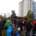 Pochod broučků 2015 MS Sídlistě Zubří 0036