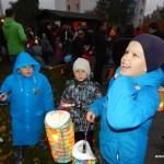Pochod broučků 2015 MS Sídlistě Zubří 0038