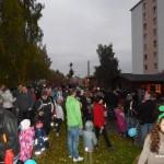 Pochod broučků 2015 MS Sídlistě Zubří 0039