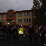 Pochod broučků 2015 MS Sídlistě Zubří 0044