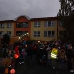 Pochod broučků 2015 MS Sídlistě Zubří 0045