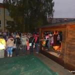 Pochod broučků 2015 MS Sídlistě Zubří 0046