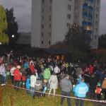 Pochod broučků 2015 MS Sídlistě Zubří 0048