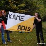 Rally Vsetín Matěj Kamenec Adam Jurka 2015 0013