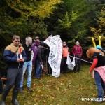 Rally Vsetín Matěj Kamenec Adam Jurka 2015 0014