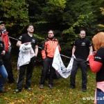 Rally Vsetín Matěj Kamenec Adam Jurka 2015 0015