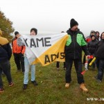 Rally Vsetín Matěj Kamenec Adam Jurka 2015 0021