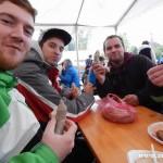 Rally Vsetín Matěj Kamenec Adam Jurka 2015 0024