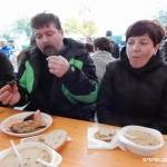 Rally Vsetín Matěj Kamenec Adam Jurka 2015 0025