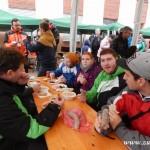 Rally Vsetín Matěj Kamenec Adam Jurka 2015 0026