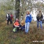 Rally Vsetín Matěj Kamenec Adam Jurka 2015 0028