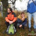 Rally Vsetín Matěj Kamenec Adam Jurka 2015 0030