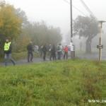 Rally Vsetín Matěj Kamenec Adam Jurka 2015 0035