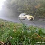 Rally Vsetín Matěj Kamenec Adam Jurka 2015 0040