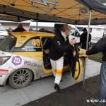 Rally Vsetín Matěj Kamenec Adam Jurka 2015 0049