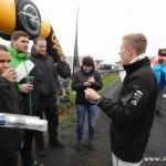 Rally Vsetín Matěj Kamenec Adam Jurka 2015 0051