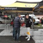 Rally Vsetín Matěj Kamenec Adam Jurka 2015 0056