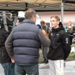 Rally Vsetín Matěj Kamenec Adam Jurka 2015 0058