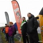 Rally Vsetín Matěj Kamenec Adam Jurka 2015 0061