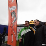 Rally Vsetín Matěj Kamenec Adam Jurka 2015 0064