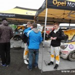 Rally Vsetín Matěj Kamenec Adam Jurka 2015 0072