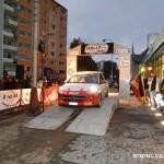 Rally Vsetín Matěj Kamenec Adam Jurka 2015 0086