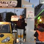 Rally Vsetín Matěj Kamenec Adam Jurka 2015 0089