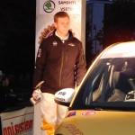 Rally Vsetín Matěj Kamenec Adam Jurka 2015 0094