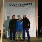 Tomas Stverak Everest 2015 0022