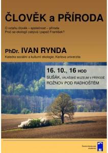 cka_Rynda_Clovek_a_priroda2-page-001