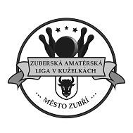 logo01-01web