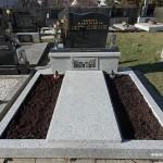 Kamenictví Pavel Holis Zubří 0001
