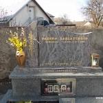 Kamenictví Pavel Holis Zubří 0002