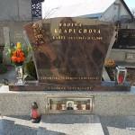 Kamenictví Pavel Holis Zubří 0003