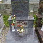 Kamenictví Pavel Holis Zubří 0009