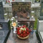 Kamenictví Pavel Holis Zubří 0010