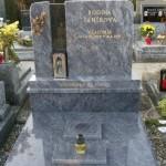 Kamenictví Pavel Holis Zubří 0041