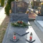 Kamenictví Pavel Holis Zubří 0042