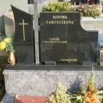 Kamenictví Pavel Holis Zubří 0043