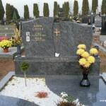 Kamenictví Pavel Holis Zubří 0044