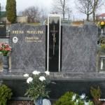 Kamenictví Pavel Holis Zubří 0046
