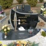 Kamenictví Pavel Holis Zubří 0047