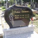 Kamenictví Pavel Holis Zubří 0051