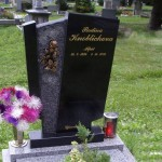Kamenictví Pavel Holis Zubří 0052