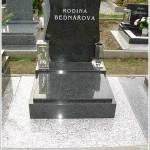 Kamenictví Pavel Holis Zubří 0055